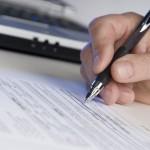 Clause de non-concurrence;avocat conseil en clause de non concurrence;avocat conseil en clause abusive