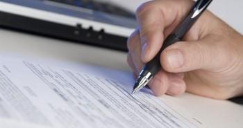 promesse de contrat de travail