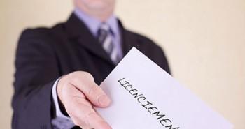 L Entretien Prealable Au Licenciement Avocat Licenciement
