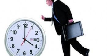 le-temps-de-travail - Avocat du Travail