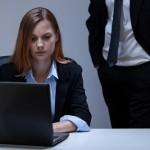 avocat harcèlement moral;Harcèlement moral;avocat spécialiste conseil harcèlement