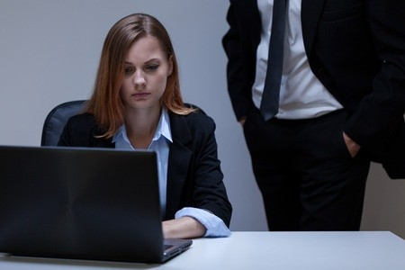 Avocat Harcèlement moral;avocat conseil d'harcèlement;avocat harcèlement moral;avocat spécialiste en harcèlement
