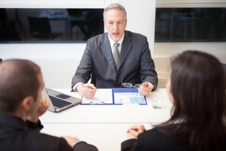 avocat procédure disciplinaire; avocat procédure droit du travail; avocat spécialisé en procédure du travail