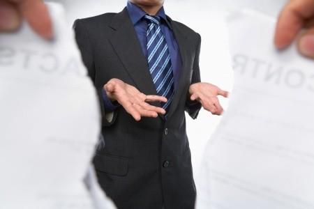 Le licenciement pour inaptitude à l'emploi d'un salarié qui ne comprend pas pourquoi il est licencié; avocat licenciement pour inaptitude