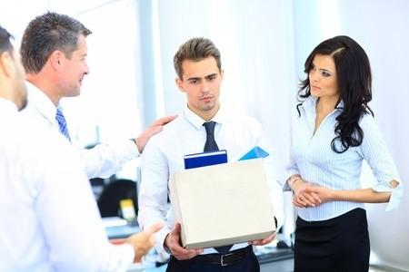 employé victime d'un licenciement pour motif disciplinaire; avocat licenciement disciplinaire