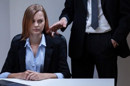 avocat harcèlement sexuel;avocat spécialisé en harcèlement;avocat conseil en harcèlement