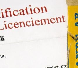 4760cce3bd8 Avocat en Licenciement - Avocat du Travail
