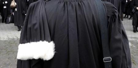 AVOCAT DU TRAVAIL;avocat du licenciement;droit du travail