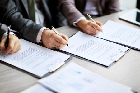 avocat contrat de travail;avocat spécialiste en contrat de travail