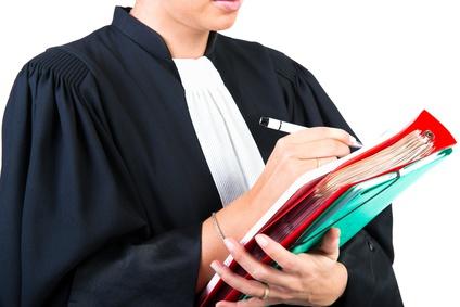 Avocat en droit du travail; avocat licenciement