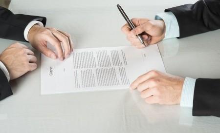 quesqu un contrat de travail Avocat Contrat de Travail   CabiSG quesqu un contrat de travail