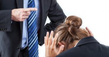 harcèlement moral France Télécom