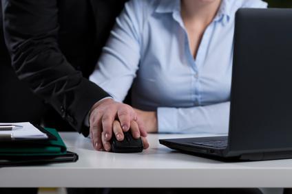 avocat en harcèlement sexuel