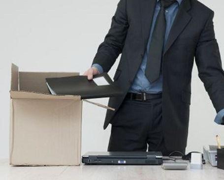 Licenciement Pour Motif Personnel Avocat Du Travail