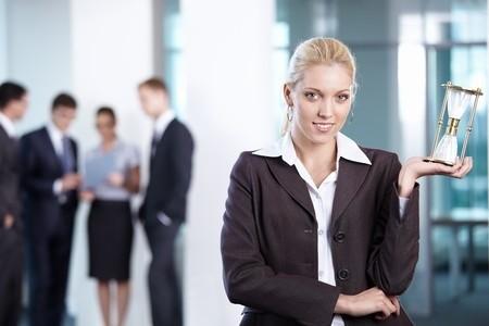 La période d'essai;avocat spécialisé en droit des contrats;avocat contrat de travail;avocat des contrats