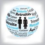 Le départ en retraite volontaire du salarié vue par un avocat en droit du travail