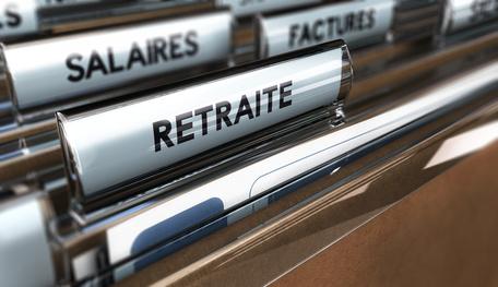 Le Depart Volontaire Du Salarie A La Retraite Avocat Du Travail