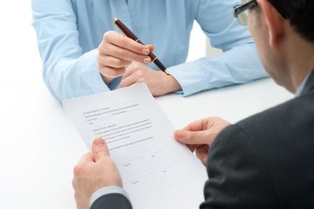 Clause De Non Concurrence Nulle Avocat En Droit Du Travail Sg