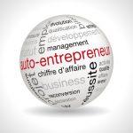 auto-entrepreneur sphre