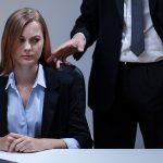 Harcèlement sexuel, harcèlement moral et agissements sexistes par le patron