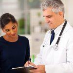 inaptitude médicale du salarié