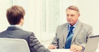 Le Licenciement D Un Employe A Domicile Le Particulier Employeur