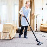 licenciement employé à domicile