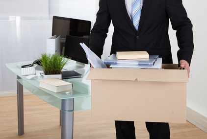 abandon de poste requalifié en licenciement verbal