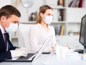 responsabilité de l'employeur en période de crise sanitaire