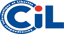 AVOCAT CIL;avocat cil paris;CIL droit Domaines de Compétences CIL