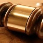 la liquidation judiciaire;avocat en droit commercial;avocat en liquidation judiciaire liquidation judiciaire Demande d'ouverture de la liquidation judiciaire images 2 150x150