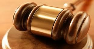 Demande d'ouverture de la liquidation judiciaire
