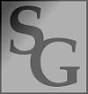 Logo Maître Sarah Garcia
