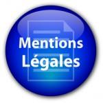 avocat Mentions Légales;avocat spécialisé en mentions légales mentions légales Sanction de l'absence de mentions légales sur un site internet mentions legales 150x150