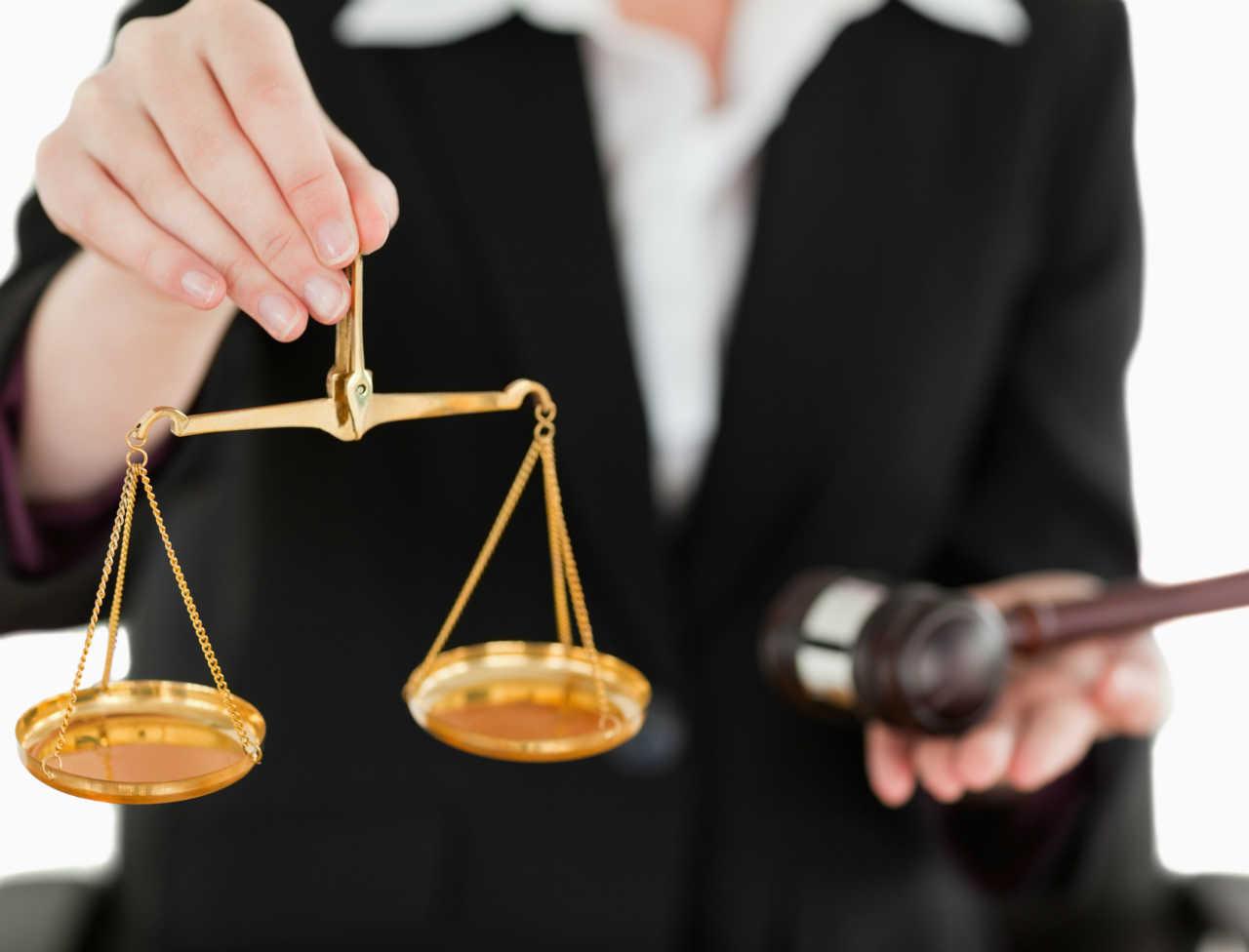 liquidation judiciaire Les effets de la liquidation judiciaire honoraires