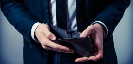 Les effets de la liquidation judiciaire