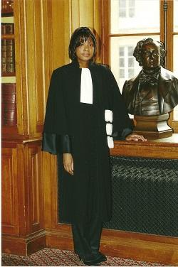 aavocat paris droit Domaines de Compétences avocat sarah garcia au palais de justice