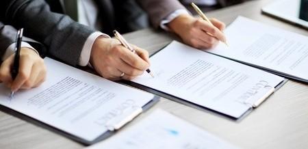 Réduction du nombre minimal d'actionnaires dans les SA non cotées