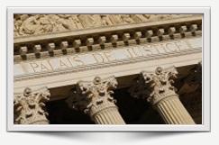 palais de justice de paris; avocat droit des sociétés; avocat droit du travail avocat Accueil 1