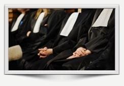 avocats à Paris avocat Accueil 4